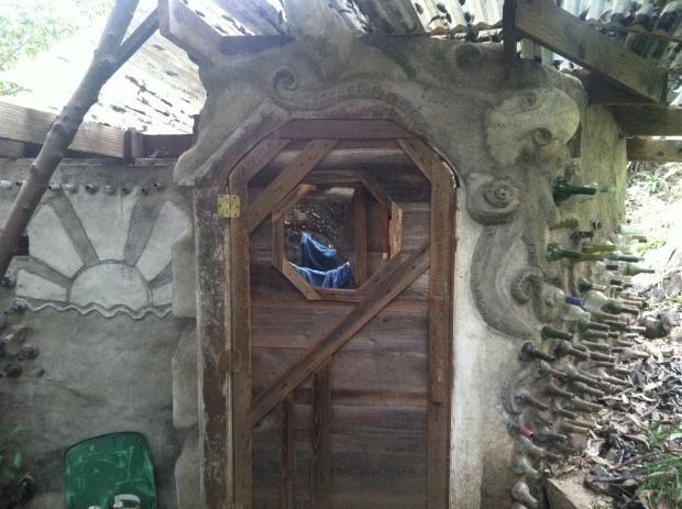 bathhouse2